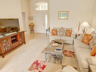 Budget Getaway - Highlands Reserve - Amazing Spacious 3 Beds 2 Baths Villa - 5