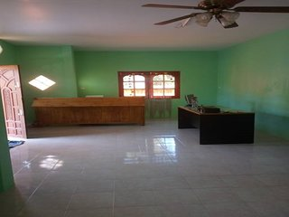 Green Escape near Nai Han Rawai 2-4ppl one bedroom
