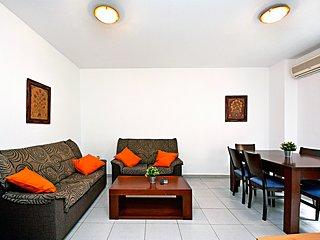 Apartamentos Plaza en el centro de Alicante,UAT425963