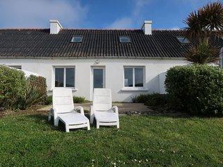3 bedroom Villa with Walk to Beach & Shops - 5652961