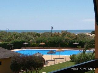 Apartamento 1linea playa vista lateral 9