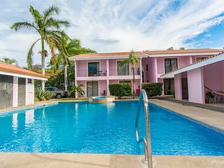 Peace of Mind! One bedroom in Playas del Coco.