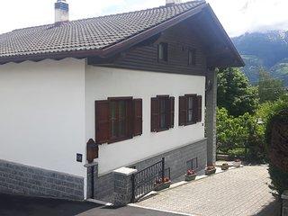 Casa Vacanze Germano