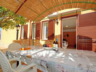 Holiday Home Piccolo Apartment 6