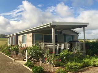 The Lake House - Lovedale Hunter Valley