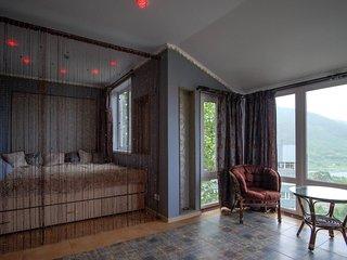 АТМОСФЕРА мини-отель