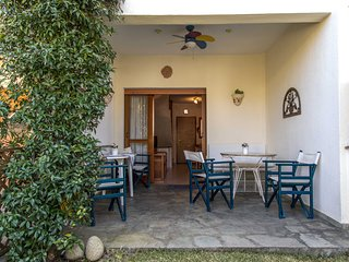Casa Costa- 3 Mins To The Beach, Garden, BBQ