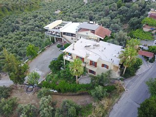 Filio House