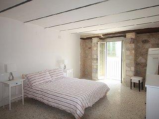 Holiday home Casoli (Chieti)