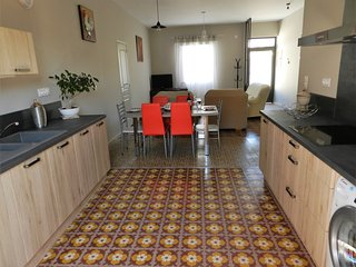 Maison pour 6 personnes dans le Sud de la France