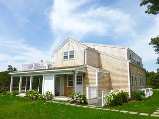 137 Hummock Pond Road, Nantucket, MA