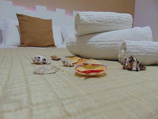 Casa Vacanza Sabbia