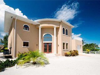 Casuarina Cove by Grand Cayman Villas and Condos