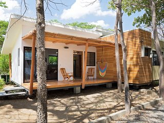Eco Casita Phase I #11