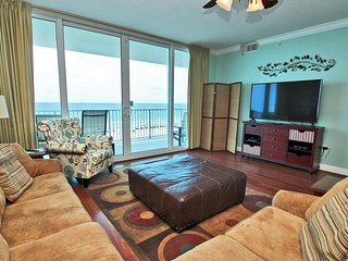 San Carlos 401-Do you hear it? The Beach is Calling . Reserve Your Dates Today!