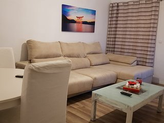 Beautiful Apartment in Cadiz