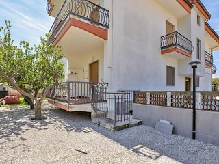 Apartament in Capaccio ID 3901