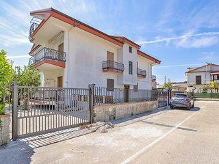 Apartament in Capaccio ID 3393
