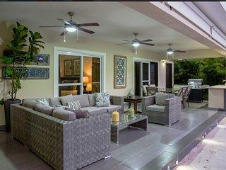 Casa Linda Villa 626-a