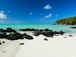 You holiday planner in Mauritius!!! A to Z services offered at reasonable prices