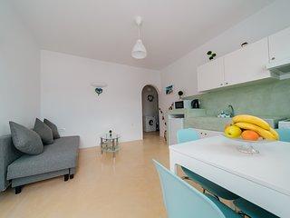 Exclusive Cycladic Home Santorini