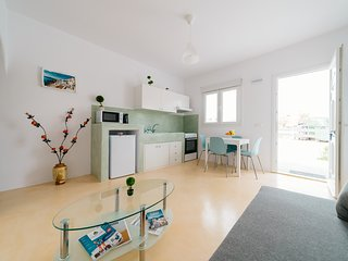 Du Soleil Exclusive Home - Quiet Area - Vlychada Beach Santorini