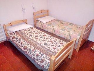 Fontanazzo Apartment Sleeps 4 - 5345666