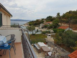 Donje Selo na Solti Apartment Sleeps 4 with Air Con and WiFi - 5789500