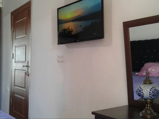 Rental room for holiday in Antalya, gs