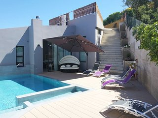 Casa Lou, luxury and designer villa at the Costa Brava (4 guest max)