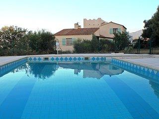 Mas Natura French Cottage Argeles - Perpignan - Espagne