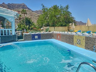 - CASA BELINDA - Taste the nature - private pool