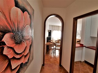 Casa Laura Apto centrico en Arrecife