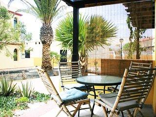 Fuerte Holiday Duplex Premium