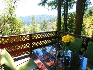 15% off 2 nights OR 3 for 2, SPRING RATES to May 20th