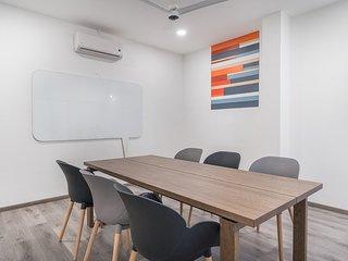 SKYLA Serviced Suites (1-Bedroom Apartment 3)