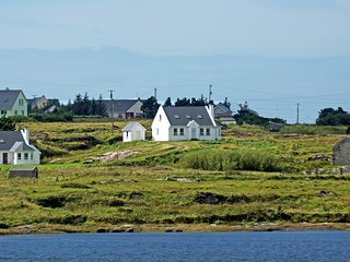 Ireland-South Holiday rentals in County Donegal, Annagry