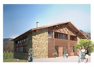 Apartment Prinnet Liab - Profinghof - Urlaub auf dem Bauernhof