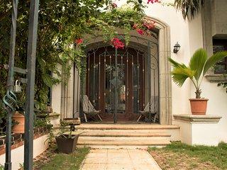 SM 15.3 · Luxury Villa Best Location Activities and Beach