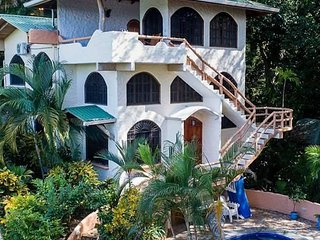 Casa Sarita: Manuel Antonio