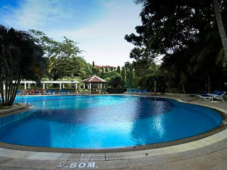 1 bedroom condo in Karon beach