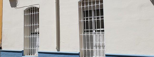 PISO ALAMEDA, holiday rental in San Jose de La Rinconada