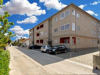 Apartment 22171