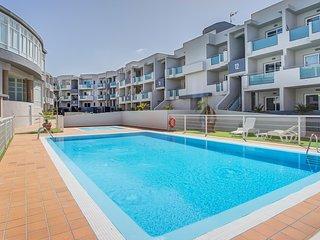 4Greta Corralejo Apartment
