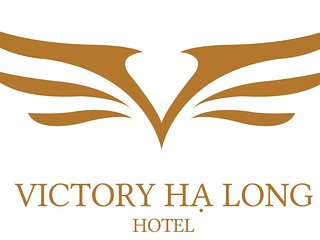Victory Halong Hotel