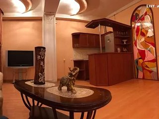 Stylish 2 Bedroom Apartment In New Building, in the Centre of Yerevan