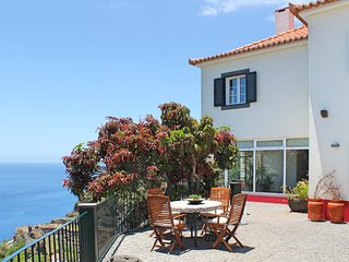 4 bedroom Villa with Pool and WiFi - 5774481