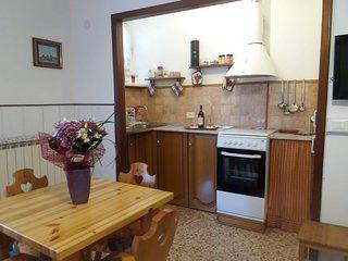 House Romolo