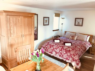 Holiday Cottage in Grantown-on-Spey