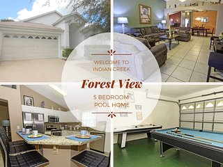 2589OL -Forest View Drive (S)